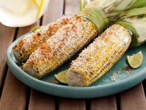 CCTU203_Mexican-Grilled-Corn_s4x3